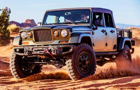 #jeep #jeepwrangler #jeepwranglerconcept #jeepconcept #2018jeep #2018jeepwrangler