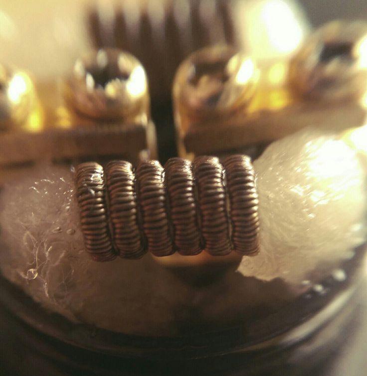 eef27ebfc6e5e29f28060b133685c286 vaping 135 best vapin images on pinterest vape coils, vaping and vaping  at gsmx.co