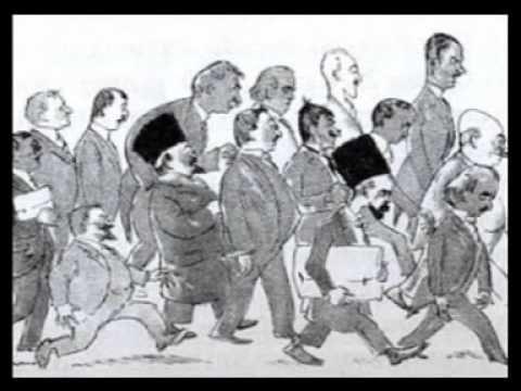 Ulusuyla, vatanıyla , mücadelesiyle, yaptığı devrimlerle, küllerinden doğan bir ülke yarattı. O Dünya'nın gördüğü en büyük lider. Mustafa Kemal Atatürk