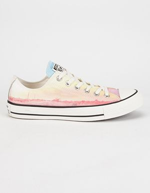 famous brand first look best selling converse wide fit Sale,up to 52% Discounts