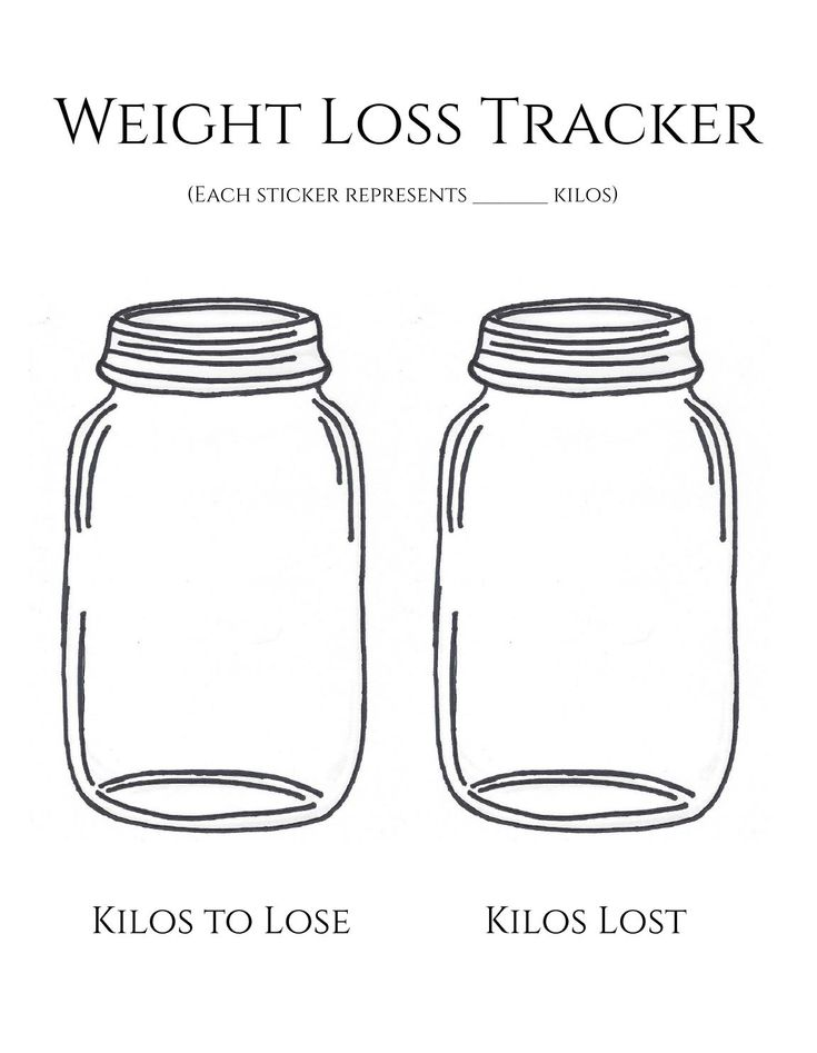 """Free Half Page (5.5"""" x 8.5"""") Printables Blank 2-page Weekly Planner Printable Blank Daily Planner PrintableFree Full Page (8.5"""" x 11"""") Printables 2017 Yearly Calendar - Colorful 2017 Yearly Calendar - B&W Weight Loss Tracker (Pounds) Weight Loss Tracker (Kilos) USA Map Blank Monthly Calendar - ColorfulMonday-Sunday Blank Monthly Calendar - B&WMonday-Sunday Blank Monthly Calendar …"""