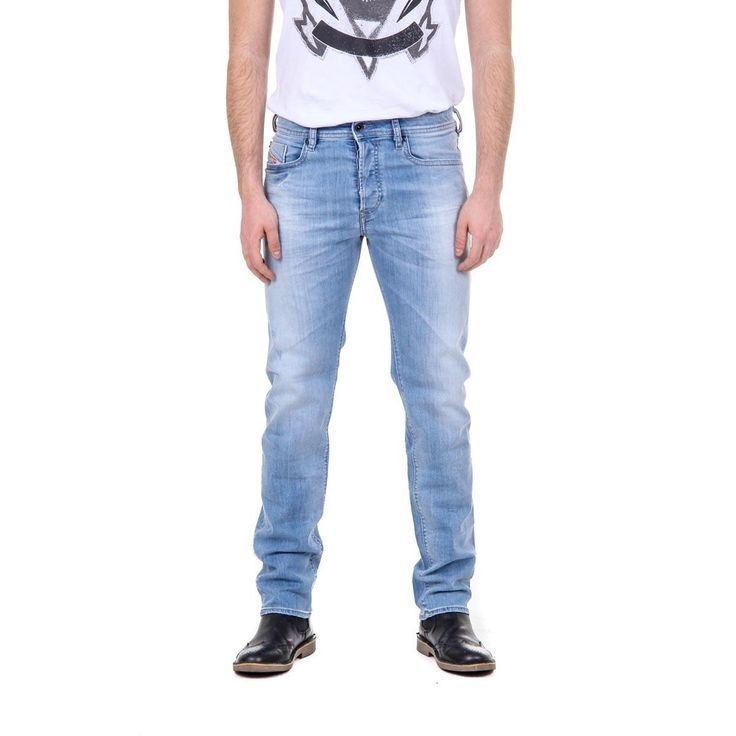 Just In! Hard to Find Item Diesel Mens Jeans... It's Flying Of The Shelves Click Here http://www.keyomi-sook.com/products/diesel-mens-jeans-buster-0666r-l-32?utm_campaign=social_autopilot&utm_source=pin&utm_medium=pin Don't Wait 2Late Get Your's Now!