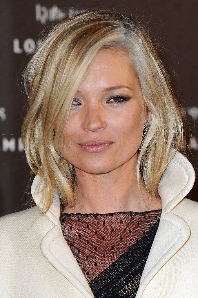 the 25 best grey hair kate moss ideas on pinterest kate moss