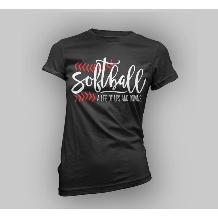 Image result for softball shirt designs | Softball shirts ...