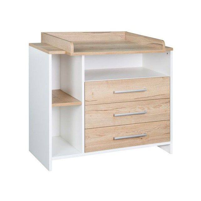 Commode A Langer Eco Plus Commode A Langer Table A Langer Et Table A Langer Bois