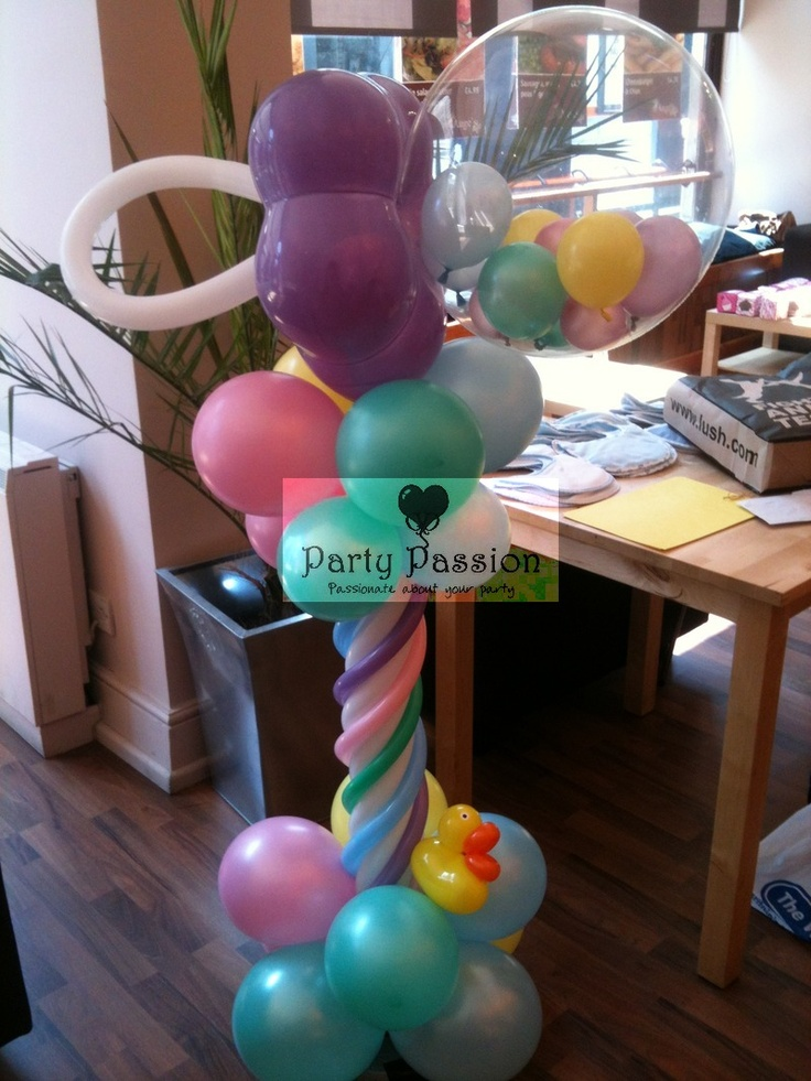 Images about balloons decor on pinterest arches