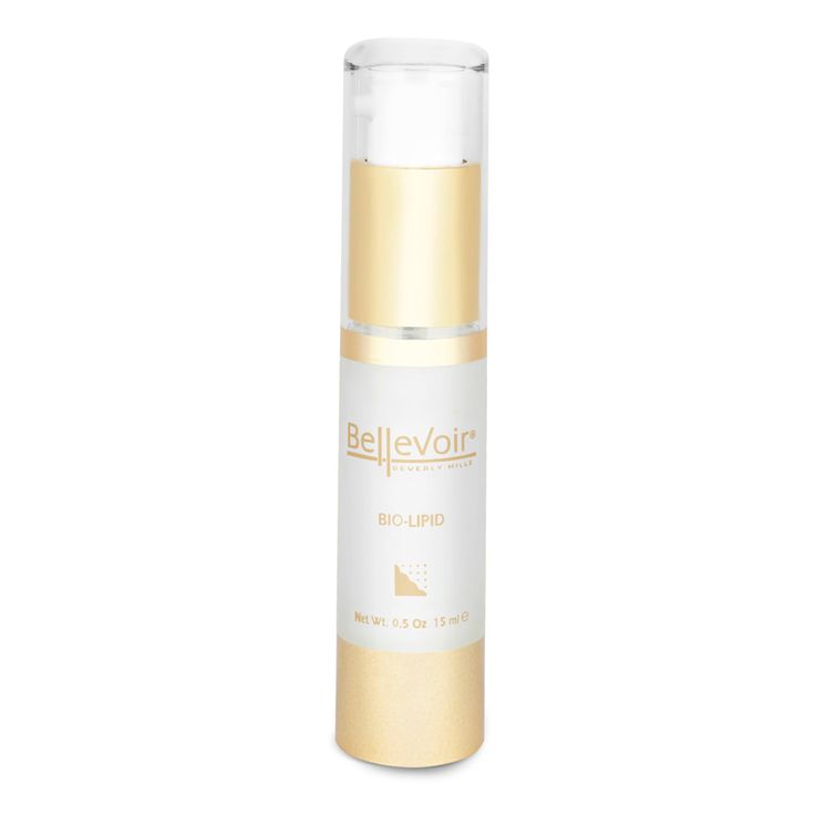 This exclusive product Restores skin's lipid barrier so skin can retain its own natural moisture levels that will lead to a softer, smoother and younger looking skin. Visit Bellevoir.com and buy online at best price.