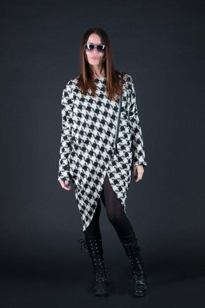 Fashion Design And Luxury Management Luxurylife Eug Fashion Fashion Clothes Women Fashion