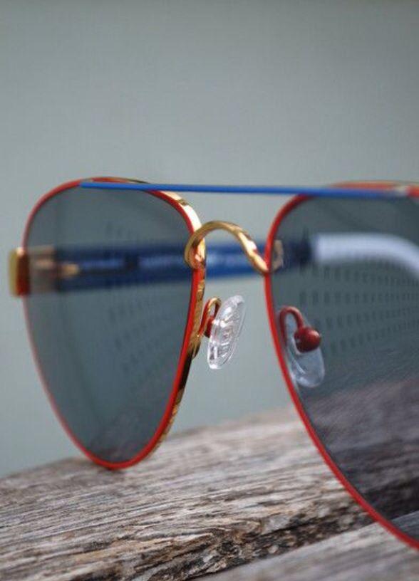 Sheriff and Cherry   #cool #sunglasses #handmade #croatia #colours #distributor #spain #portugal #andorra #monocle_es