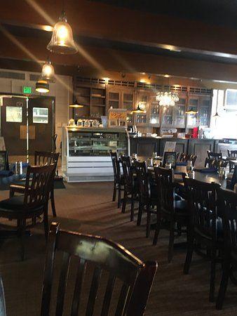 Saffron Valley Salt Lake City 26 E St Restaurant Reviews Phone Number