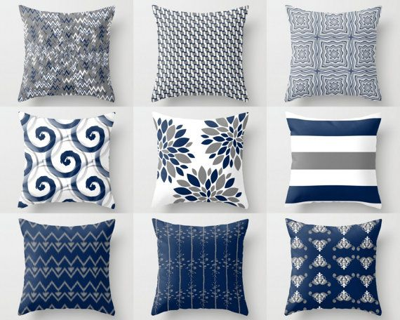 Decorative Pillow Covers Ideas: 25+ unique Cushion cover designs ideas on Pinterest   Throw pillow    ,