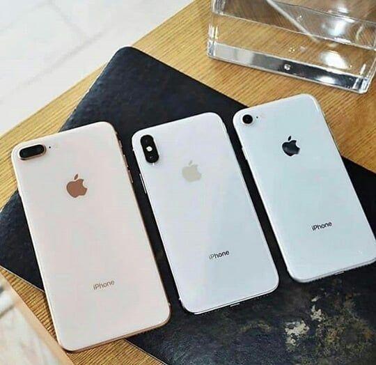 iphone iphonexsmaxgold iphone7plus iphone6s iphone7 iphone8plus iphone8l …   – mundo