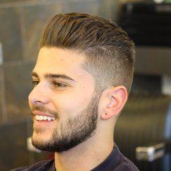 2% Chop Barber Shop - Rancho Cucamonga, CA | Yelp