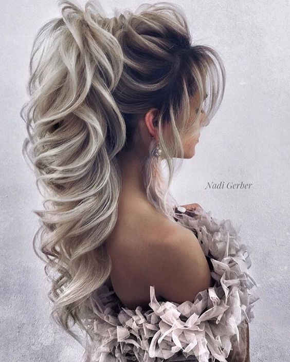 Details about Extra Thick Double Weft Clip In Hair Extensions 100% Remy Human Hair Extensions