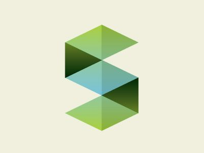 S by Brad Surcey