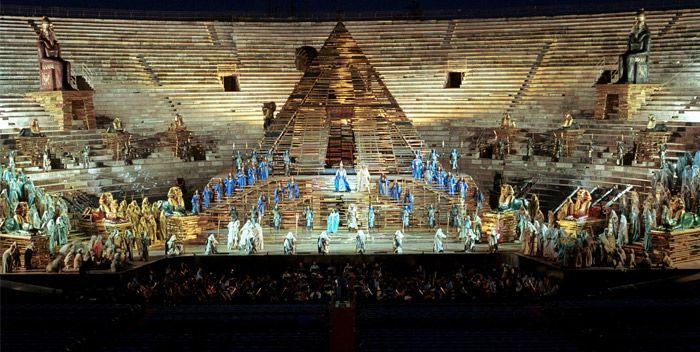 http://www.geticket.it/en_us/show/Aida-arena-verona-36512.html