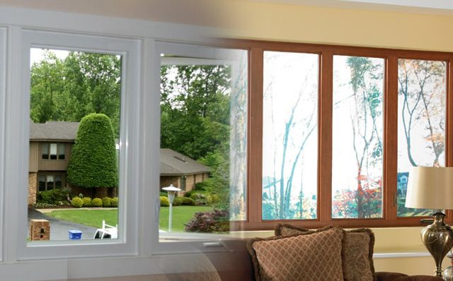 PVC windows Australia is a reliable name for window installation and replacing your old windows with the new and latest designs. our best installation services and unique window designs of Doors and windows it is best for your property  #DoorsAndWindows