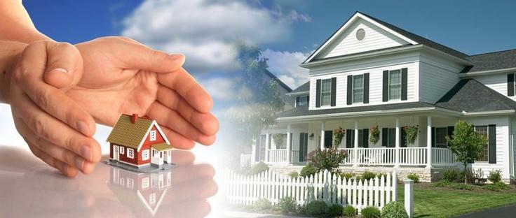 Harga Rumah Ruko Tanah Dijual,Beli,Cari & Disewakan Rumah