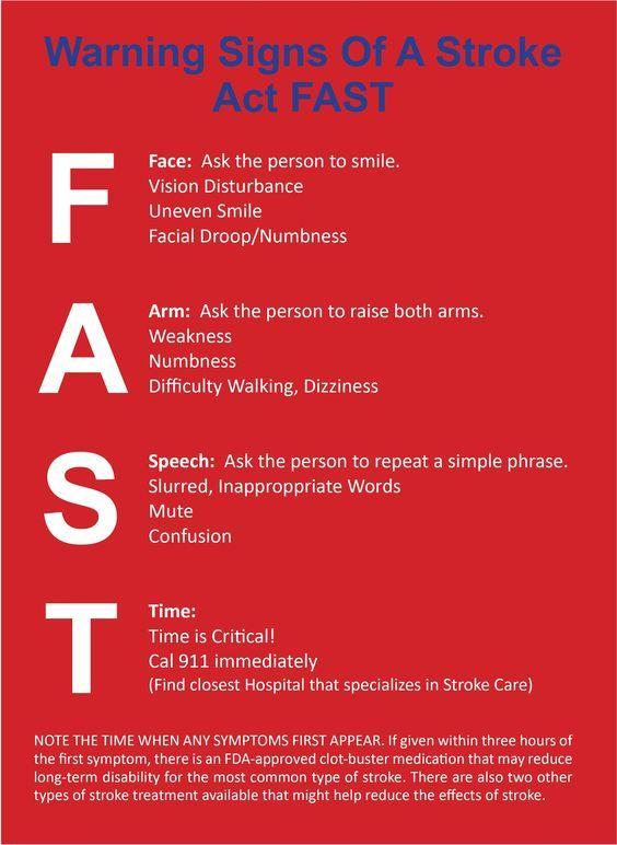 First Aid: MedlinePlus