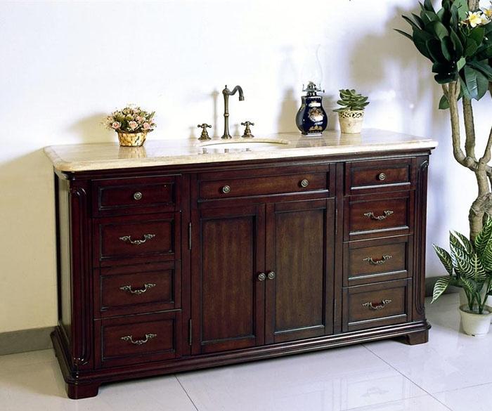 Bathroom Cabinets Los Angeles Ca