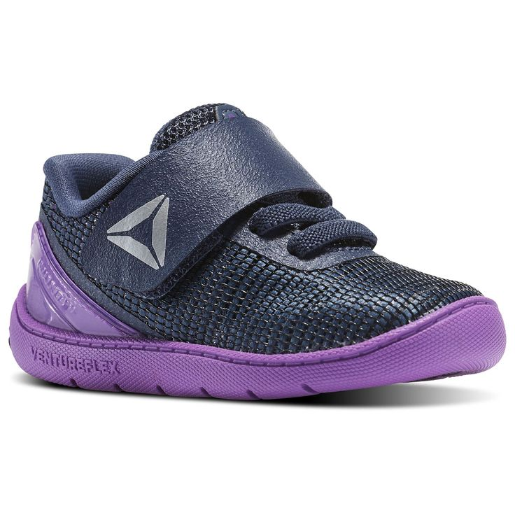 Reebok - Reebok CrossFit Nano 7 - Infant & Toddler