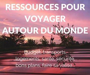Voyager seul (e) Archives | Voyages et vagabondages