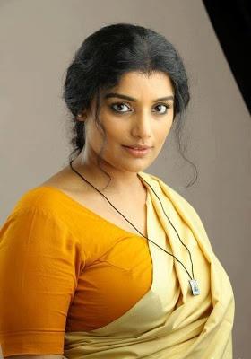 2 sweet bangla beauty - 1 2