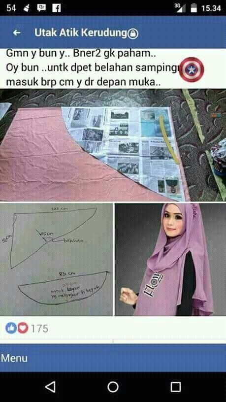 #hijabPola
