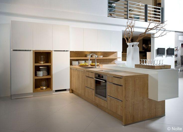 xxxlutz küchenplaner webseite bild und eeffbdddcdaa jpg