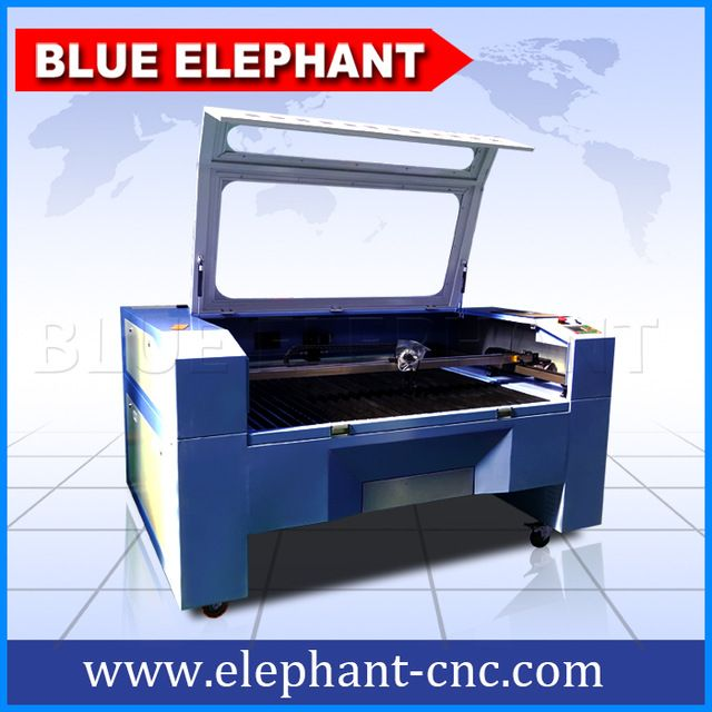 Source Factory Supply Best Price 80W CO2 Wood CNC Laser Cutting Machine , 3d Laser Cutter Machine for Plastic , Leather , MDF , Acrylic on m.alibaba.com