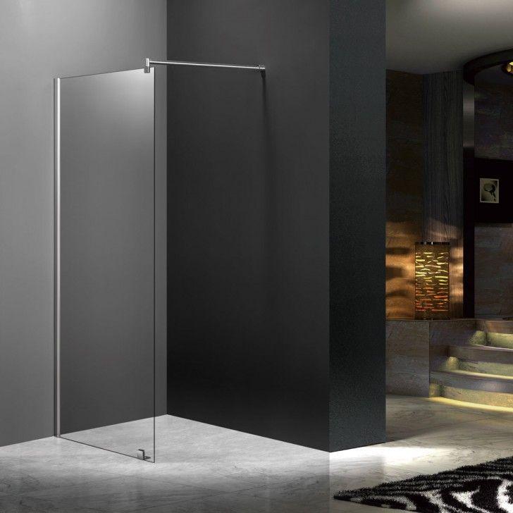 paroi douche italienne castorama excellent gallery of. Black Bedroom Furniture Sets. Home Design Ideas
