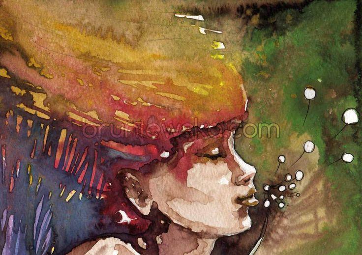 galeria - bruniewska.com