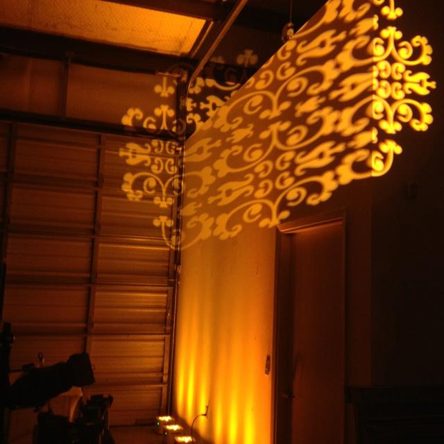 PracticeEternallightingcom
