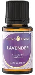 Lavender Essential Oil- Please read this and call to schedule a meeting with Pam to learn how 10 oils can replace your whole medicine with aspirin, cold and flu medicine.   I've been using these for almost 1 year and feel great