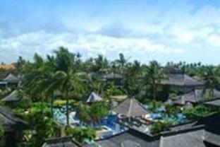 Rama Beach Resort & Villas - http://indonesiamegatravel.com/rama-beach-resort-villas/