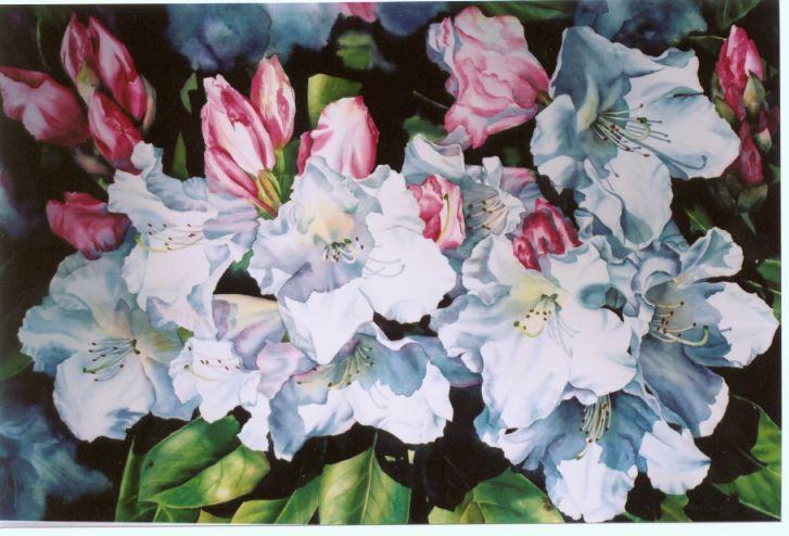 http://www.annbreckon.com/assets/Floral/01-21.jpg