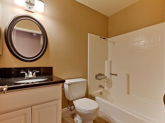Bathroom Makeovers Glasgow 23 best beautiful bathrooms images on pinterest | beautiful