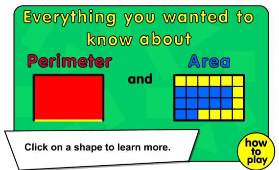 great way to use technology while practicing with students! I used this with Math MSA reivew! :D