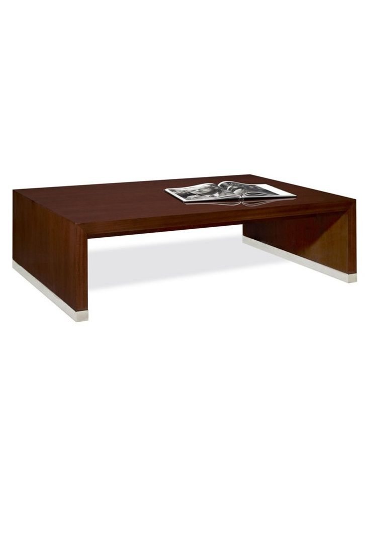 17 Best Images About Wood Craft Coffee Table On Pinterest Ralph Lauren Modern Furniture