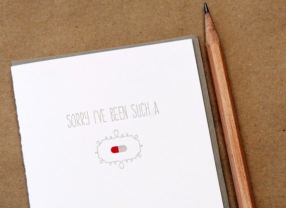 79 best Cards of Apology images on Pinterest Paper crafts - free printable apology cards