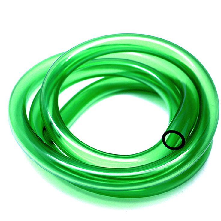 1m Durable Aquarium Canister Filter Hose Tube Fish Tank Input Output Tube Hosing Pipe Diameter About 12/16mm 16/22mm #Affiliate