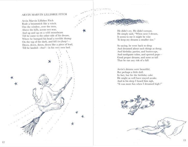 the shark john ciardi pdf