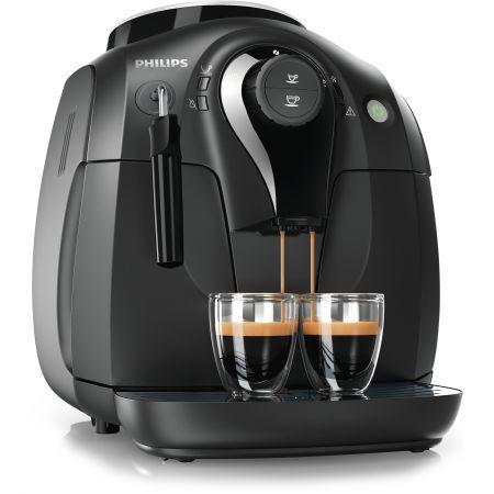 Philips HD8651/09 - o cafea și dimineața începe cu spor . Philips HD8651/09 este un espressor ce are grijă să prepare de fiecare dată aceeași cafea delicioasă, pentru ca ziua să înceapă în forță. https://www.gadget-review.ro/philips-hd865109/