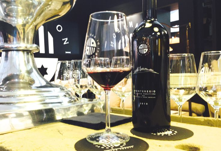 Vinitaly 2014...cant wait for 2015!
