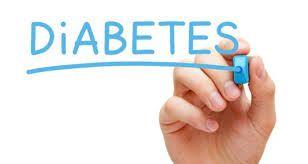 Diabetes prevencion y tratamiento – 1 Salud