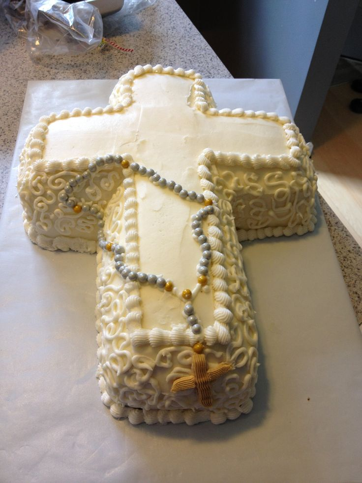 56 best sen first communion cakes images on pinterest for 1st holy communion cake decoration ideas