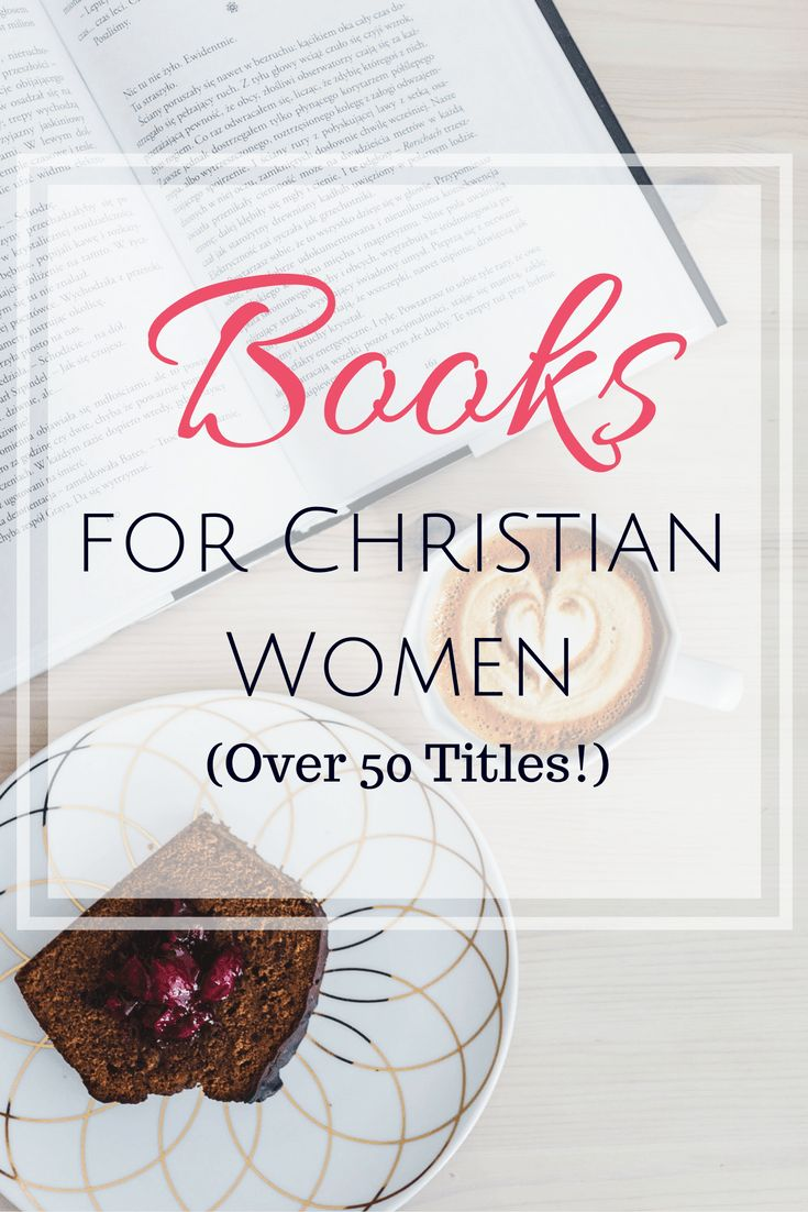 Christian books on relationships and dating