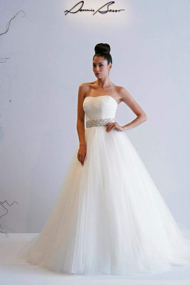 wedding dress hire cape town northern suburbs%0A    of the Dreamiest BeachFriendly Wedding Dresses