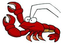 Lobster Tails and Vinegar Blog http://lobstertailsandvinegar.blogspot.ca/  #recipe #cooking #diy #frugal #moneysavingtips #myfav #blog #essentialoils #silvericing #youngliving #followme