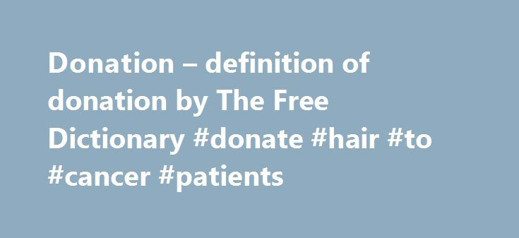 Best 25+ Donating hair ideas on Pinterest